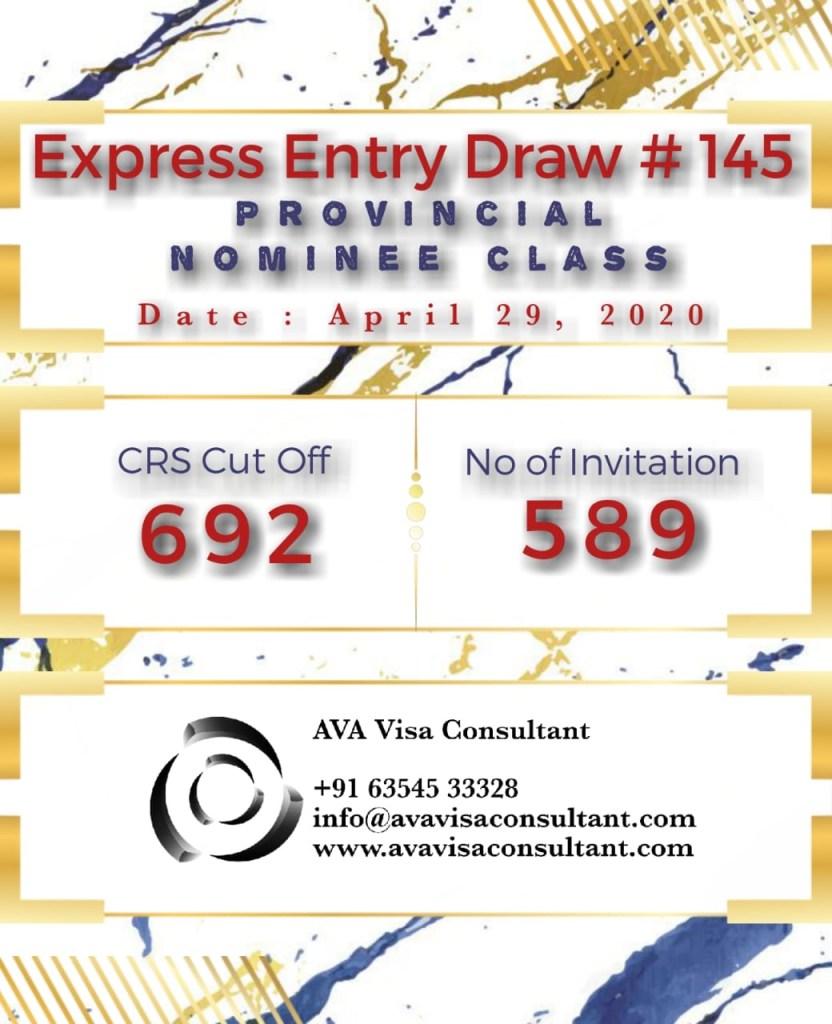 AVA Visa Consultant 1023