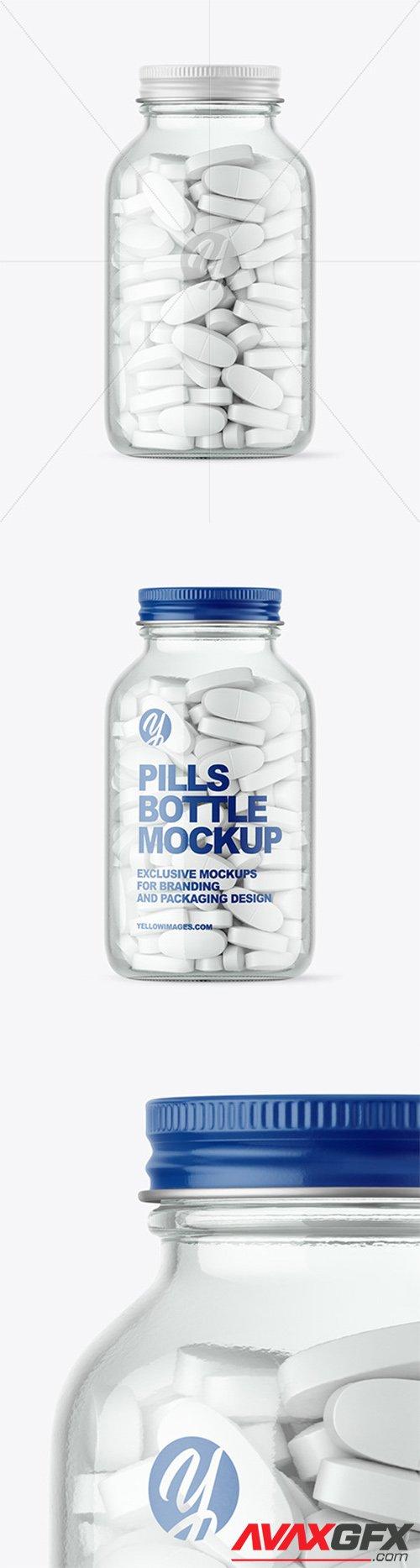 Download Hemp Oil Bottle Mockup Yellowimages