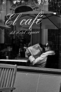 b&n_laciudad_cafes_08