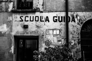 b&n_viajes_italia_04