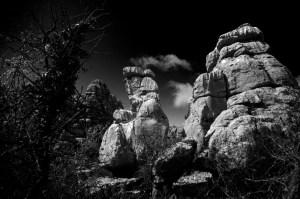 bn_naturaleza_rocas_10