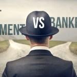 debt settlement avoid bankruptcy