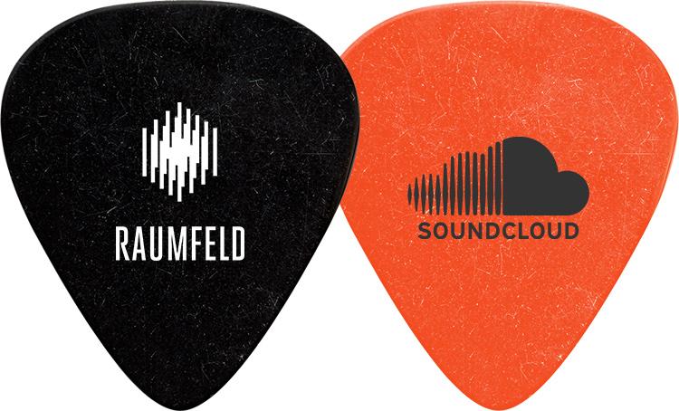 raumfeld-soundcloud