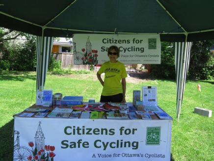 CitizensforSafe Cycling