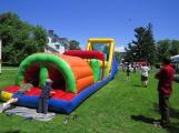 InflatableFun