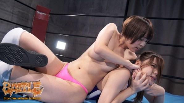 DIVA SEXY ZONE #001