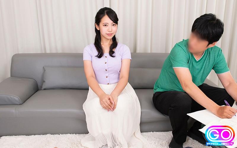 【VR】HQ 劇的超高画質 お受験の闇 身を捧げる巨乳人妻 月謝は体で…。家庭教師の肉欲に墜ちる母。