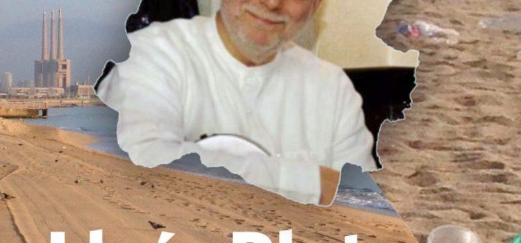 PROPERS CONCERTS A LA FRESCA: LLUÍS PLATERO I JÚLIA VILLAROEL