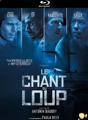 Le Chant Du Loup Avis : chant, Chant, Ultra, Blu-Ray