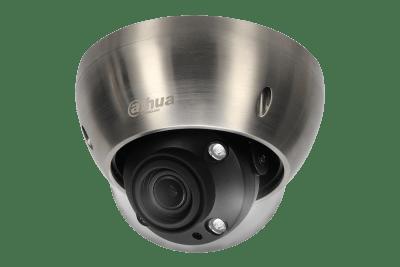 Cámara IPC-HDBW8232E-Z-SL Domo de 2MP