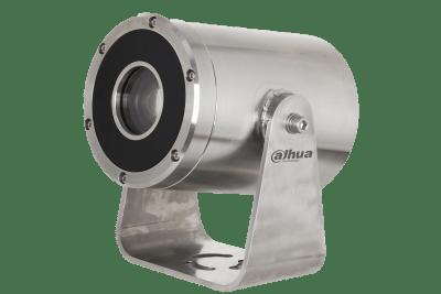 Cámara SDZW2030U-SL 2MP 30x Anti-corrosión IR