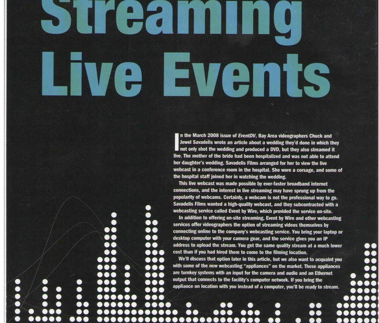 Audio Visual Consultants 510-839-2020
