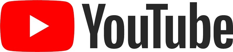 Create Your Own YouTube Page