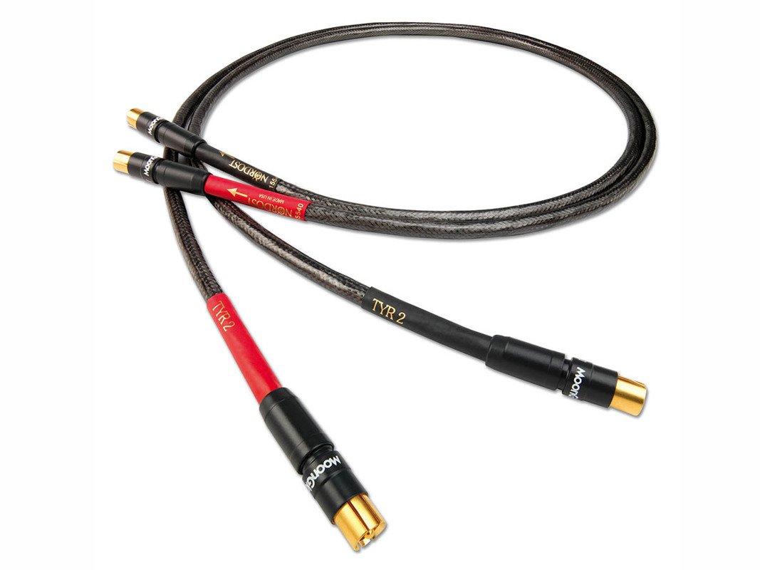 Rca Av Cable
