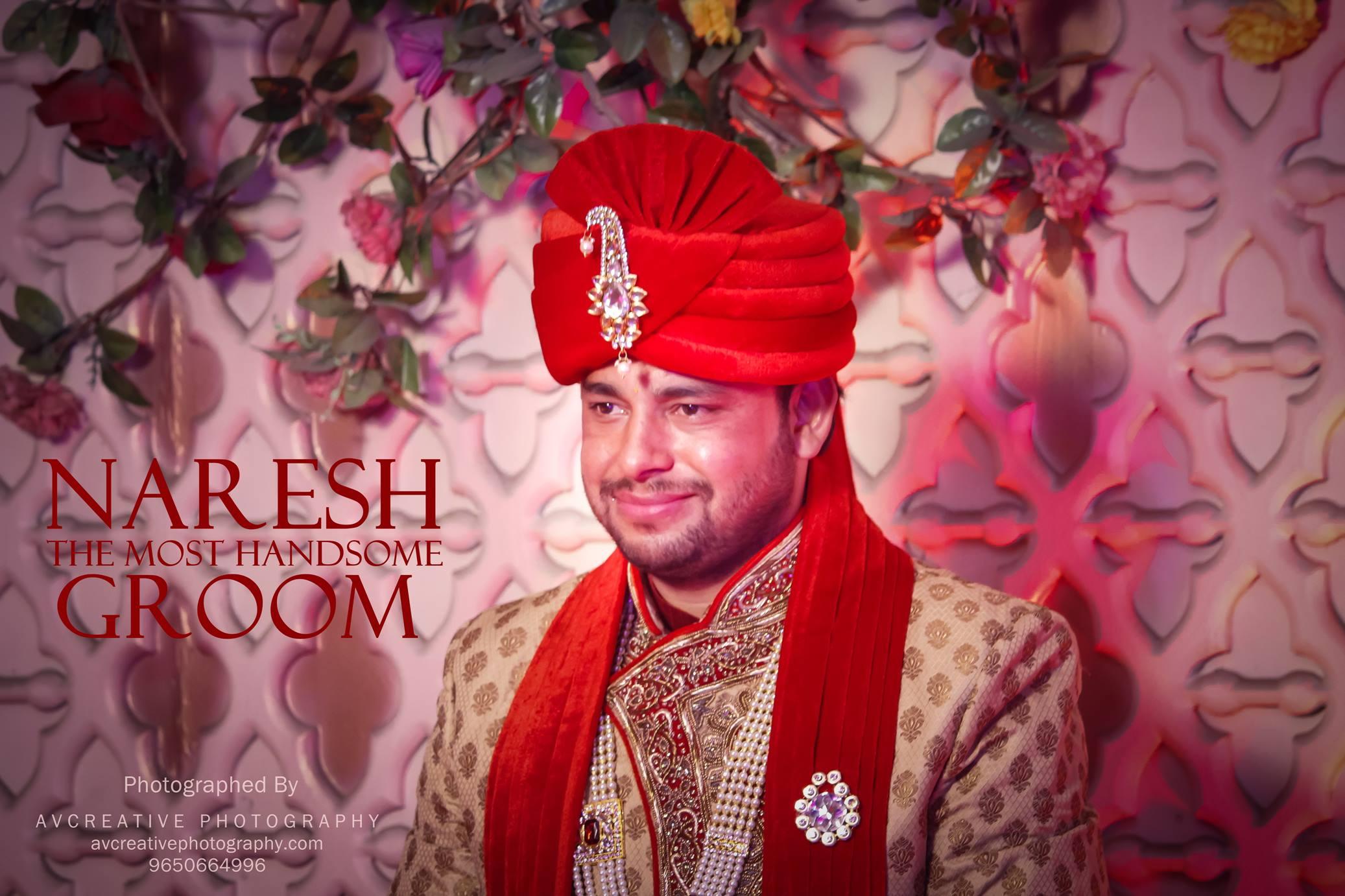 Best Wedding Photography services in Delhi NCR | 9650664996 | AV Creative Photography