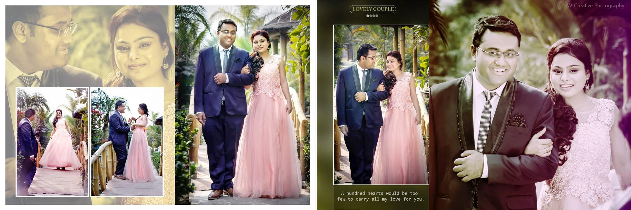 Arpit and Mukta | AV Creative Photography | 9650664996 | Best Pre wedding Shoot in Delhi NCR