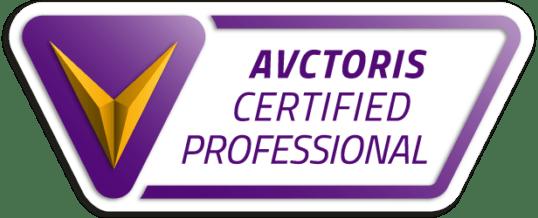 Menos plágio e mais segurança para o seu negócio é o que garante o sistema de certificação da startup Avctoris.com