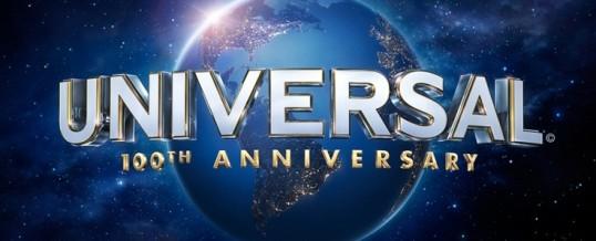 Copyright de logotipo comemorativo