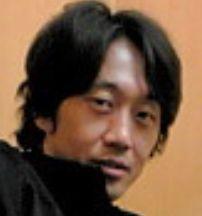 上田昌宏 - AV男優wiki