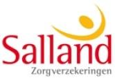 salland_verzekeringen
