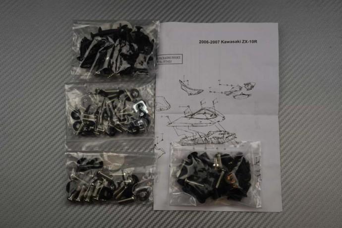 kawasaki 300 atv wiring harness diagram wiring diagram