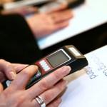 Audience Response Voting Keypad