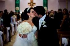 Stephanie + Peter Wedding - 424-1