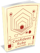 confident-ruby-cover-small