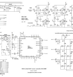 cycle electronics wiring diagrams schematic diagram cycle electronics wiring diagrams [ 1265 x 910 Pixel ]