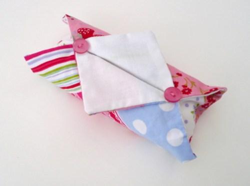 pochette-origami-mouchoir-1.jpg