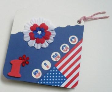 bingo-carnet-americain.jpg