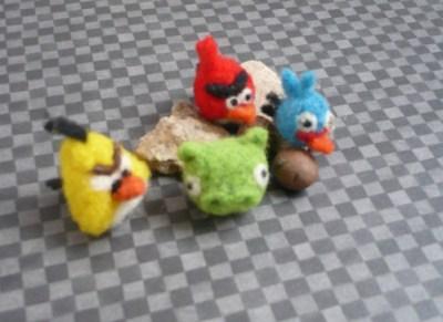 angry-birds-laine-feutree-wool.jpg