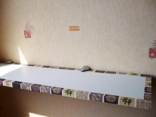 etagere-serviettage.jpg