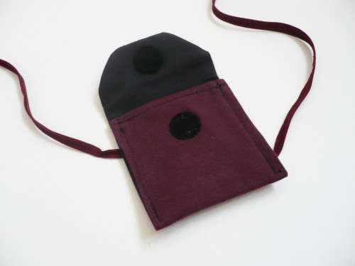 mini-pochette-2.jpg