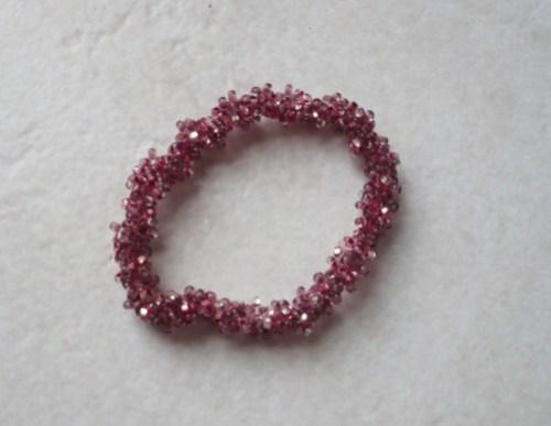 bracelet-rocaille-touffu.jpg