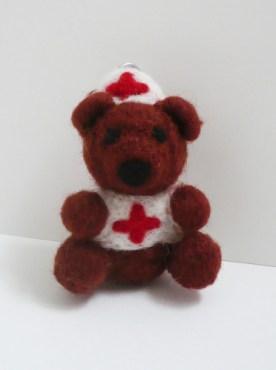 ourson-infirmiere.jpg