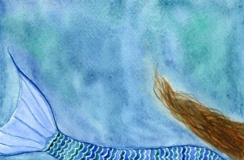 Sirene-aquarelle.jpg