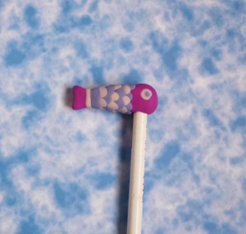 koi-nobori-crayon.jpg
