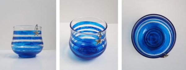 mariniere-bougeoir-bleu.jpg