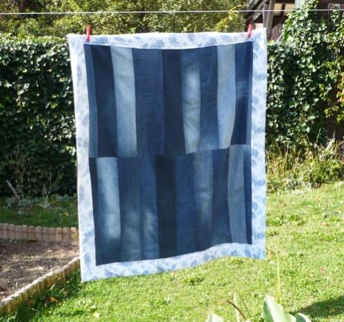 plaid-en-jean-patchwork.jpg