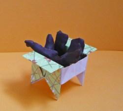 boite-japonaise-origami.jpg