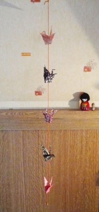 guirlande-japon-origami-copie-1.jpg