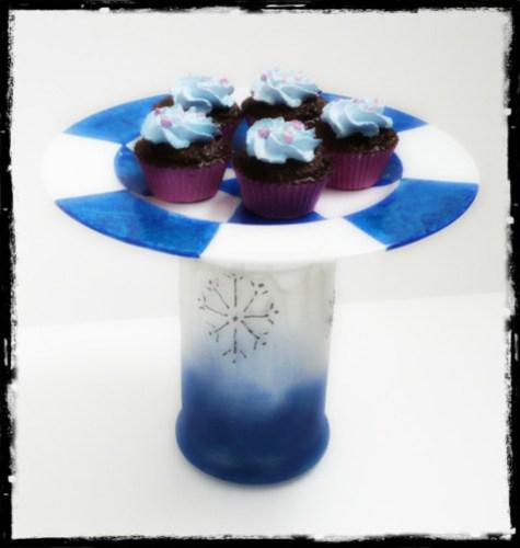 presentoir-cupcakes.jpg