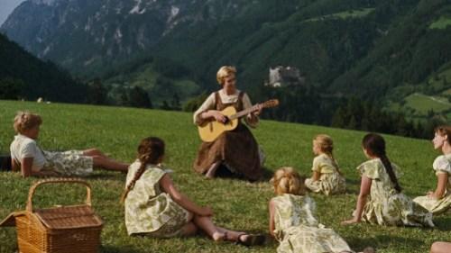 melodie-du-bonheur.jpg