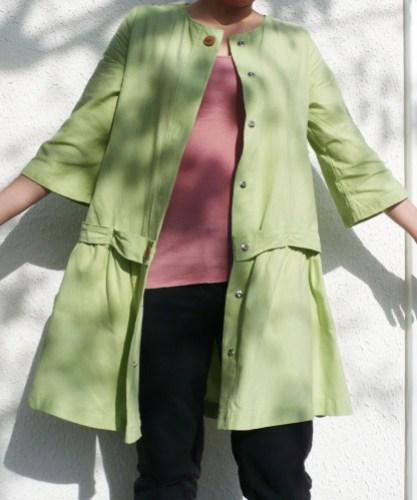 redingote-lin-couture-japonaise.jpg