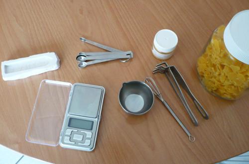 materiel-fabrication-cire-pour-sceau.jpg