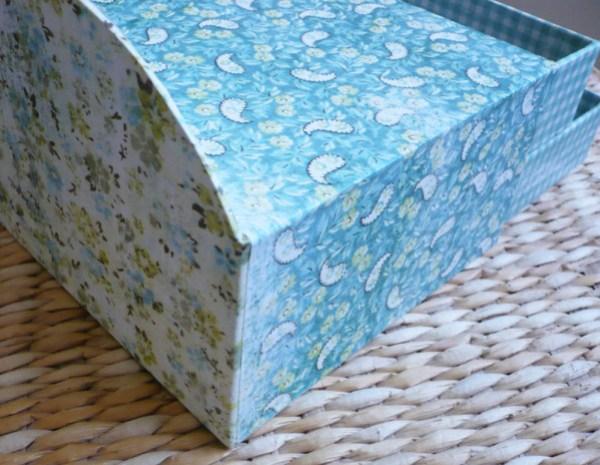 mini-meuble-carton.jpg