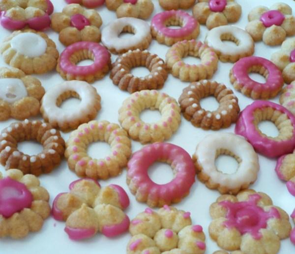 biscuit-glacage-rose.jpg