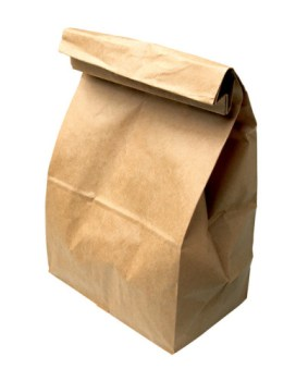 lunch-bag-papier.jpg