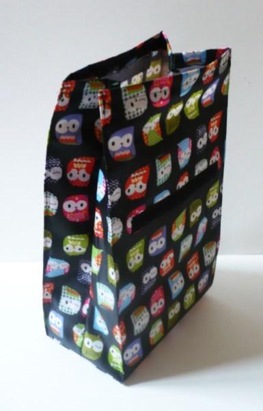 lunch-bag-tuto.jpg